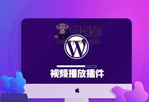 WordPress 视频播放插件-用户交互(九十九)