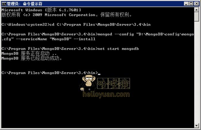 战神引擎api-ms-win-crt-runtime-l1-1-0.dll